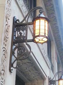The Adlon 200 W. 54th St.