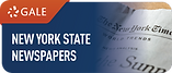 new_york_state_newspapers.png