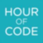 HourOfCode_logo_RGB.png