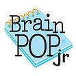 BrainPop-Jr-1b7oyhe.jpg