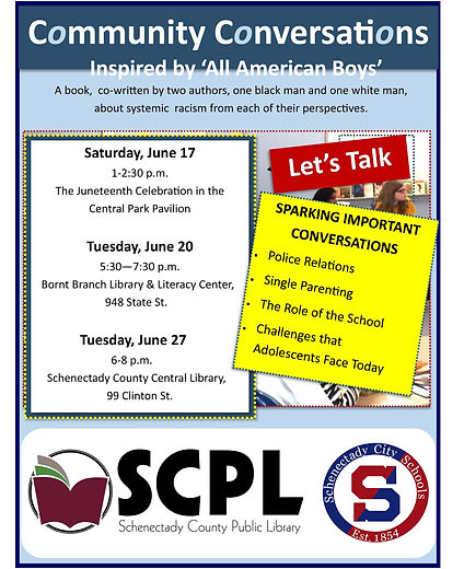 Community Conversations June 17-20-27 (1).jpg