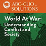 abc-clio_solutions_db_worldatwar_banner.