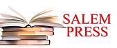 salem press.png