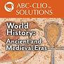 abc-clio_solutions_db_worldhistancient_b