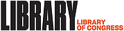 LibraryofCongress.png