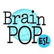 brain_pop_esl_card.jpg