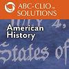 abc-clio_solutions_db_amhist_banner.jpg