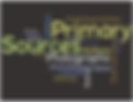 primarysourceswordle.png