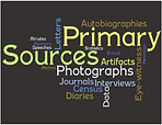 primarysourceswordle.png