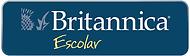 britannicaEscolar.png