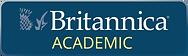 BritannicaAcademic.png