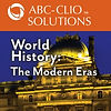abc-clio_solutions_db_worldhistmodern_ba