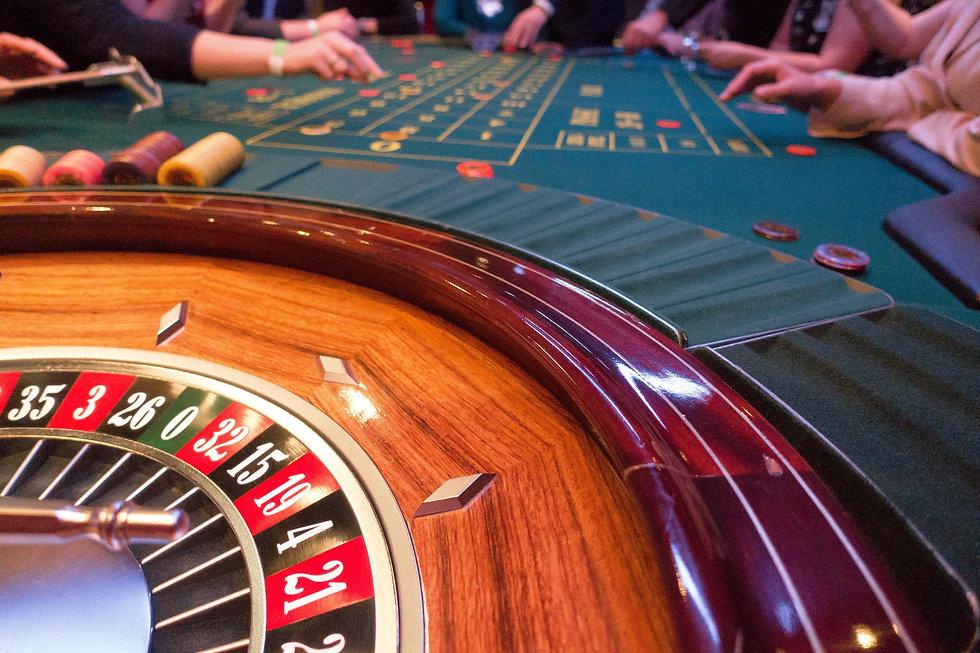 bonus_casino42.jpg