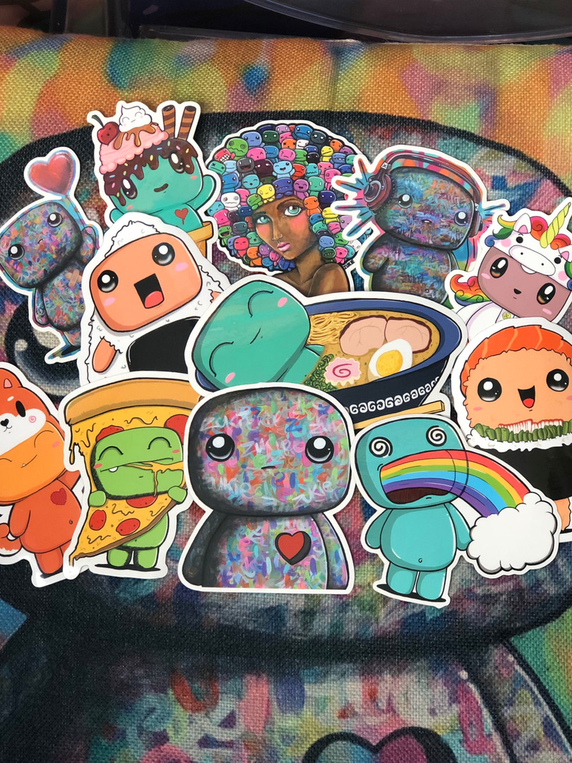 STICKERS2.jpeg
