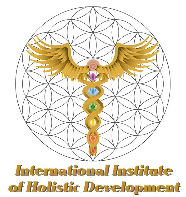 INTERNATIONAL-INSTITUTE-OF-HOLISTIC-DEVE
