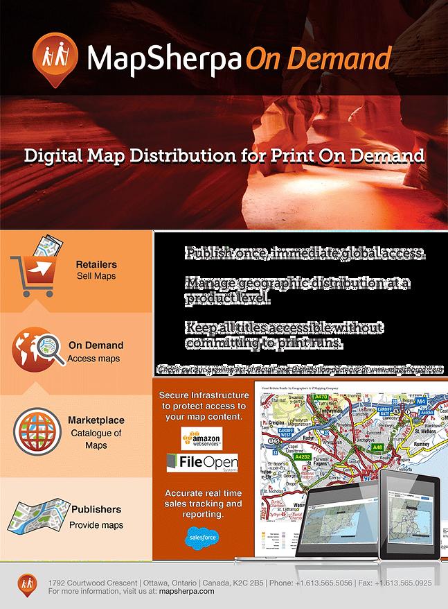 MapSherpa-for-Publisher-Website-Full-new