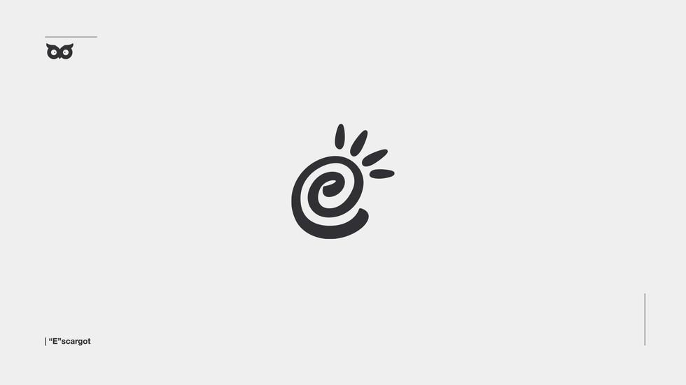 Symboles-Collection-WOOPStudio-9.jpg