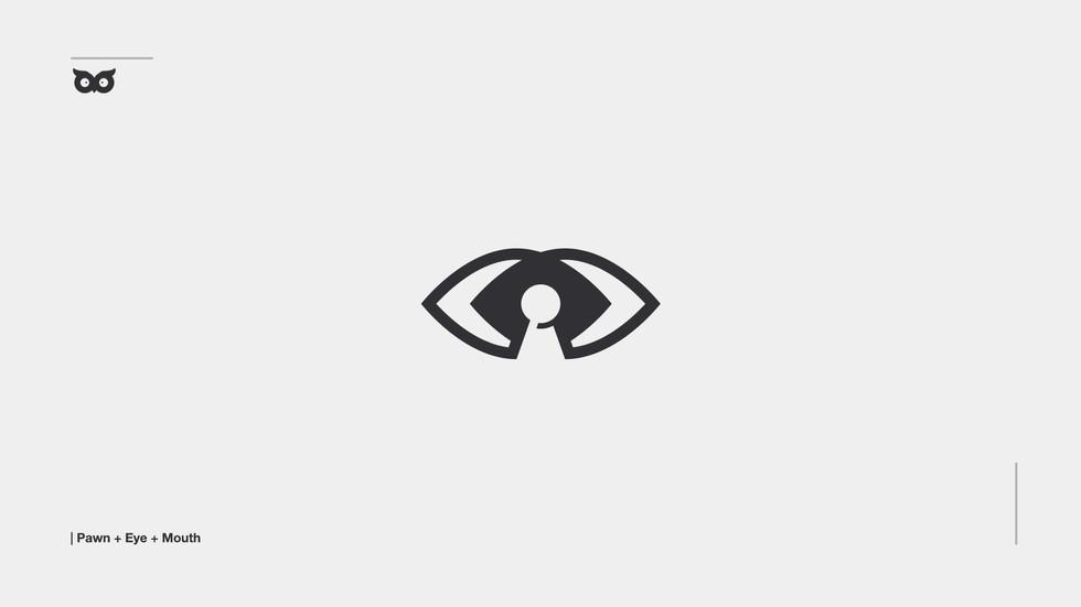 Symboles-Collection-WOOPStudio-15.jpg