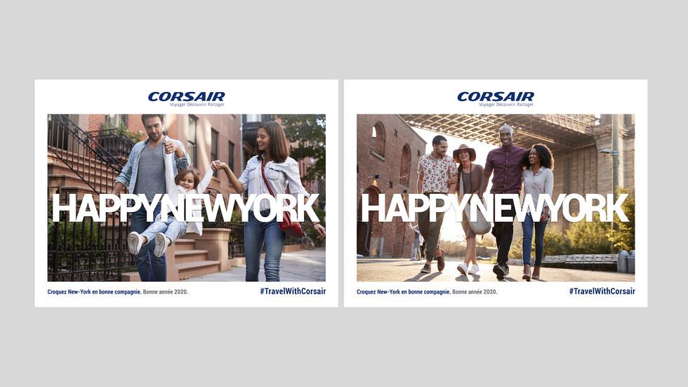 Corsair-2020-WOOPStudio-5.jpg