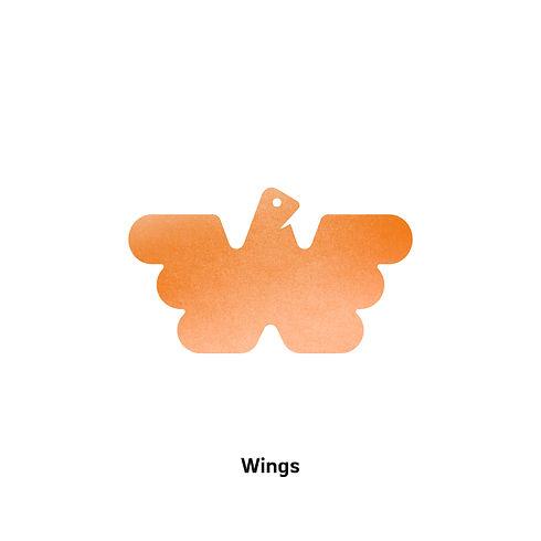 W-Alphabet-WOOPStudio.jpg