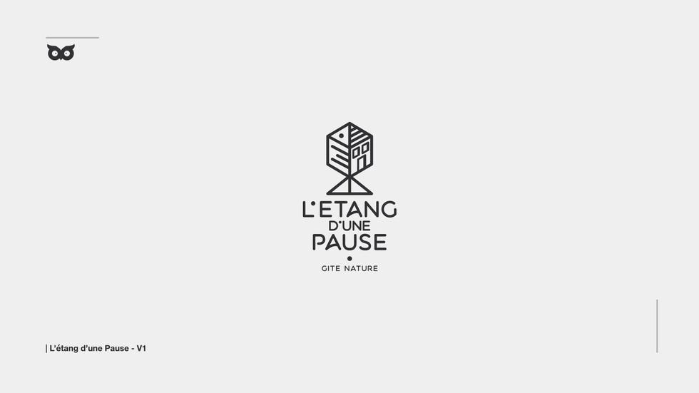 Logos-Collection-WOOPStudio-12.jpg