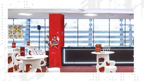 3-Colonnes-Lounge-MS.jpg