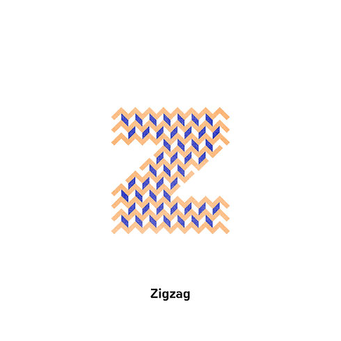 Z-Alphabet-WOOPStudio.jpg