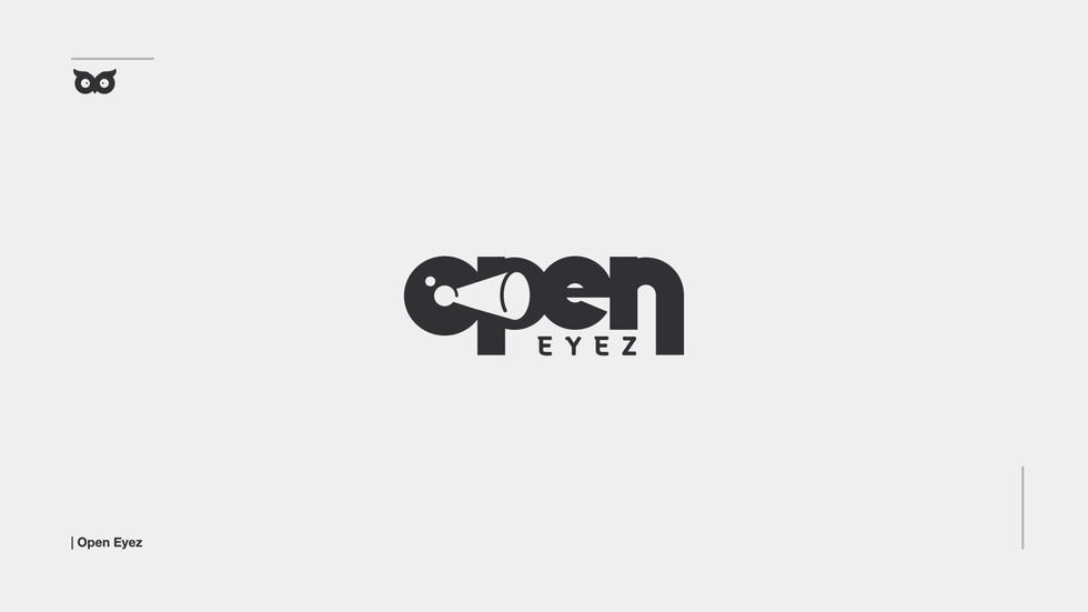 Logos-Collection-WOOPStudio-6.jpg
