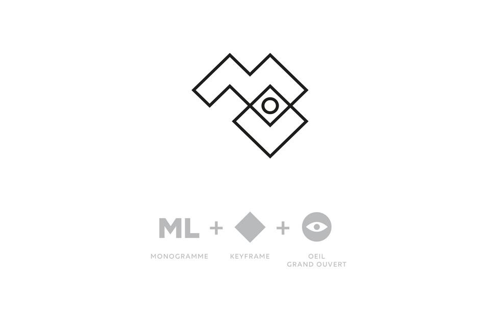 Mika&Loic-WOOPStudio-23.jpg