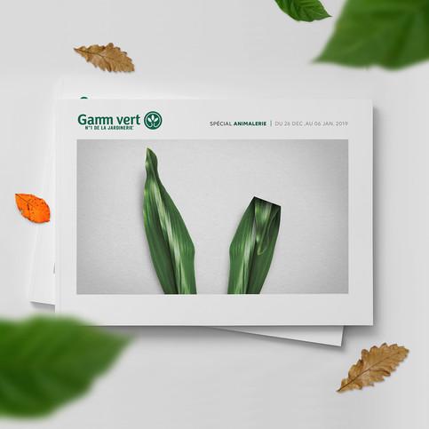 Gammvert-WOOPStudio-7.jpg