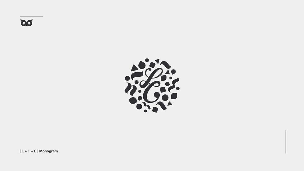 Logos-Collection-WOOPStudio-23.jpg