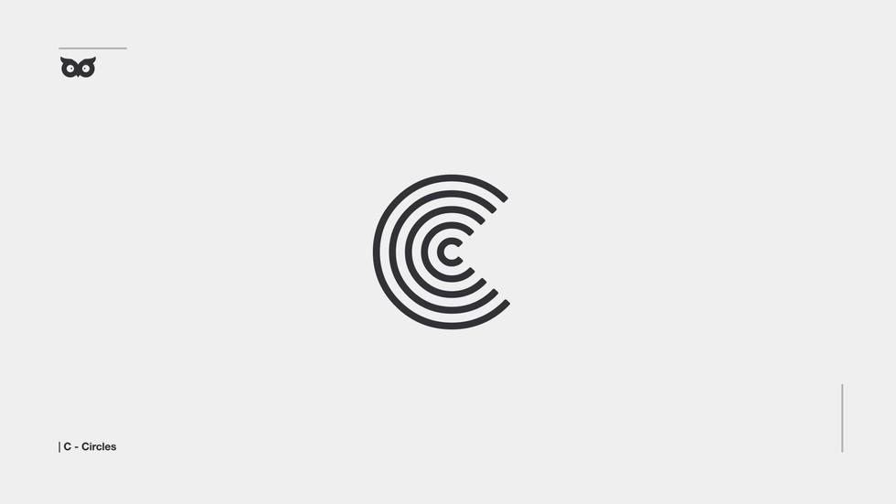 Symboles-Collection-WOOPStudio-19.jpg