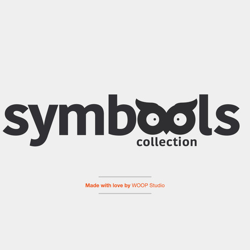 Symboles Collection