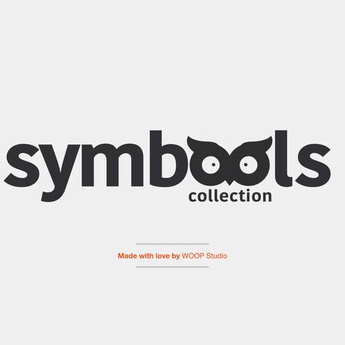 Symboles Collection