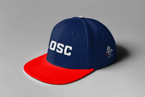 All-in-one_Cap-Mock-up-OK.jpg