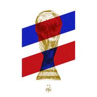 Worldcup-2-WOOPStudio.jpg