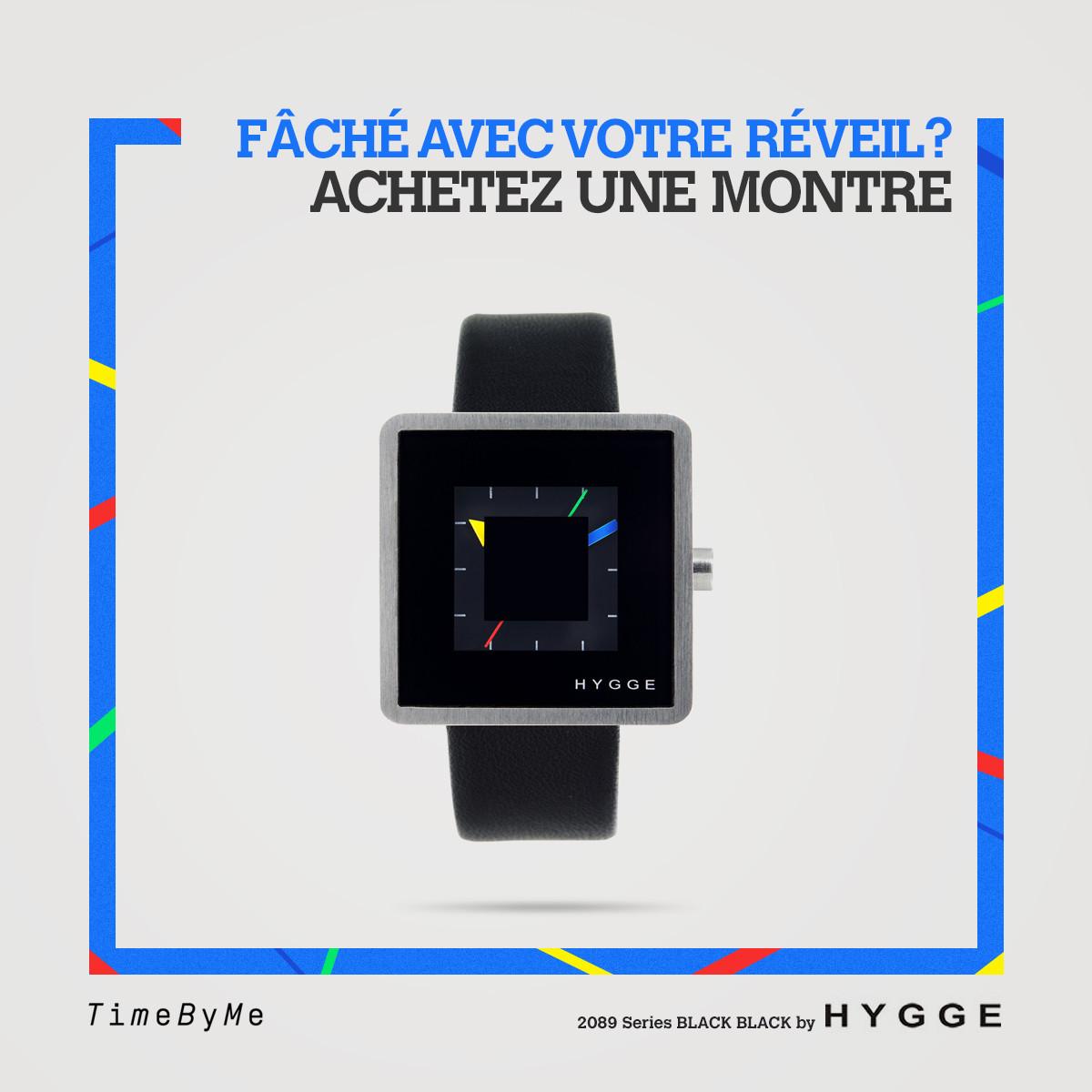 TimeByMe-WOOPStudio-10.jpg