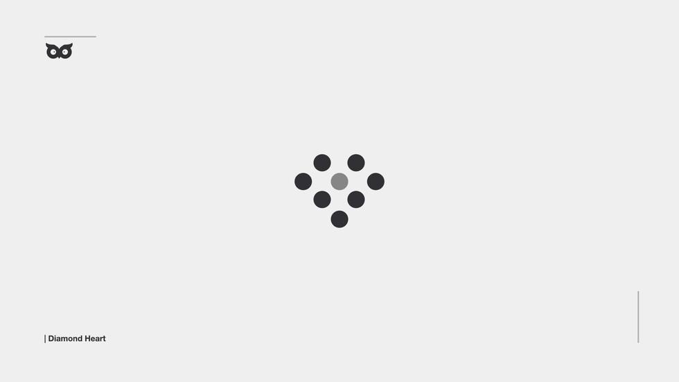 Symboles-Collection-WOOPStudio-16.jpg