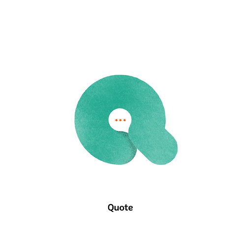 Q-Alphabet-WOOPStudio.jpg