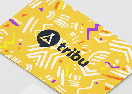 Agence-Tribu-WOOPStudio-10.jpg