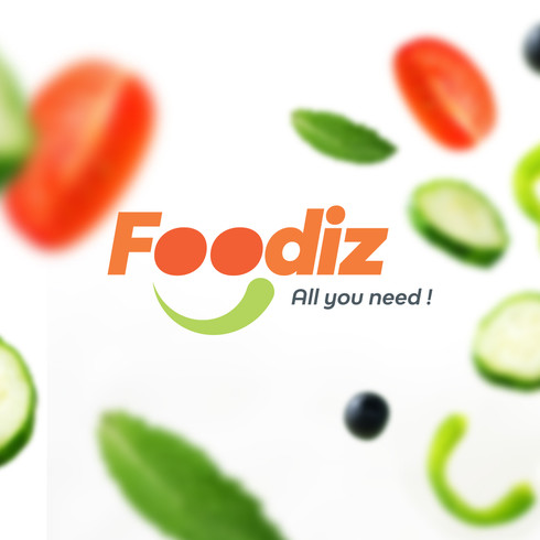 Foodiz