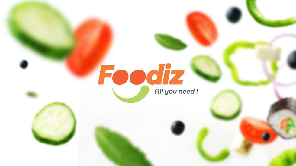 Foodiz-WOOPStudio-8.jpg