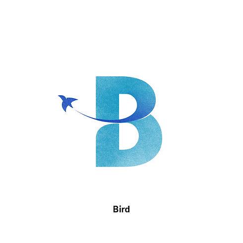 B-Alphabet-WOOPStudio.jpg