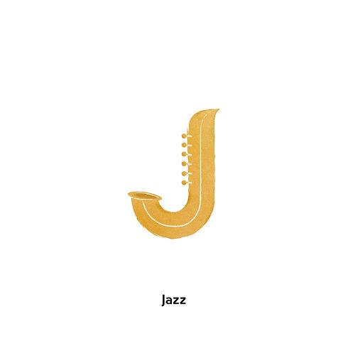 J-Alphabet-WOOPStudio.jpg