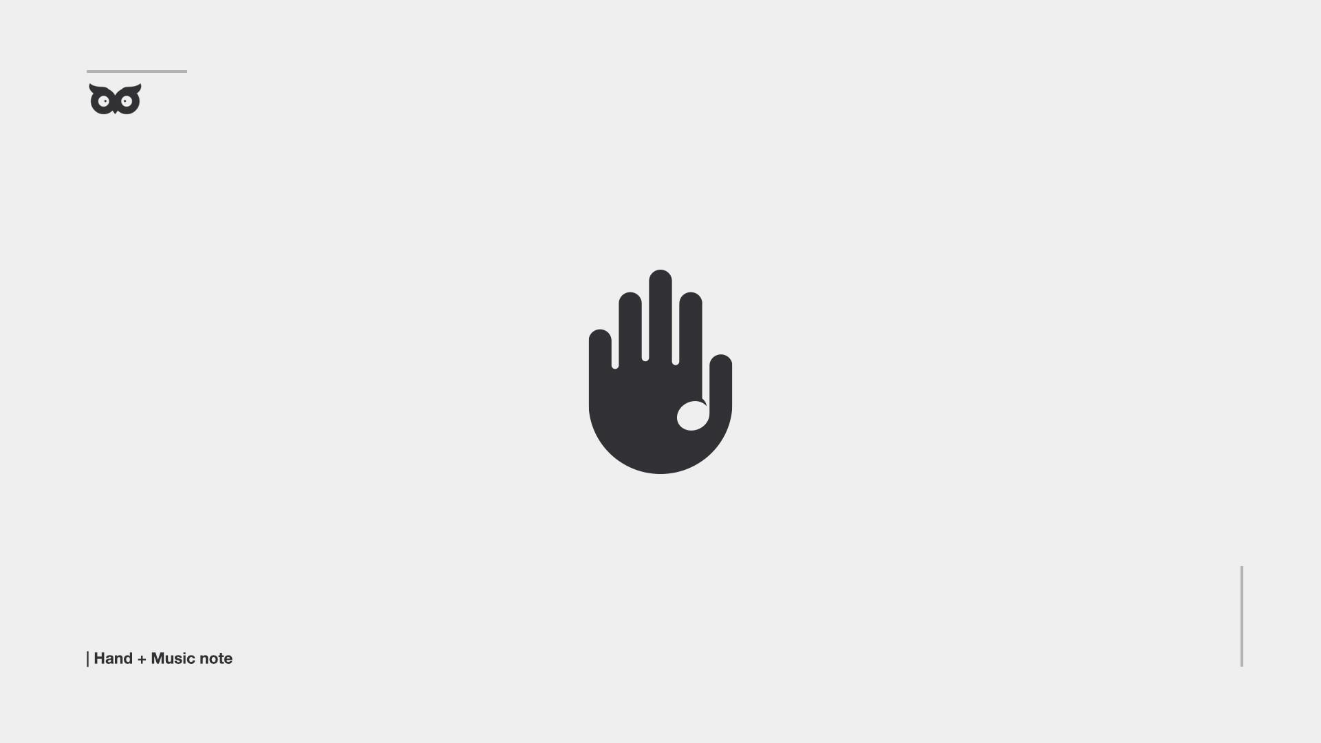 Symboles-Collection-WOOPStudio-7.jpg