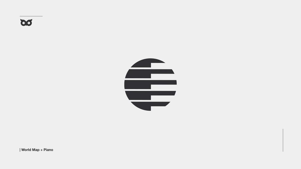 Symboles-Collection-WOOPStudio-4.jpg