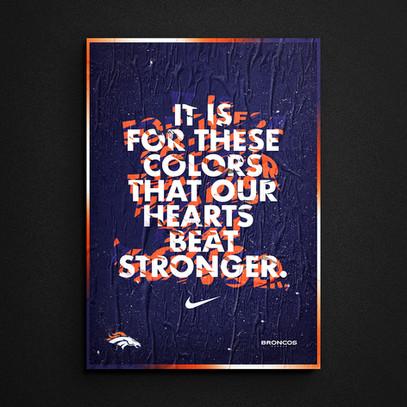 Nike-Ads-WOOPStudio-3.jpg