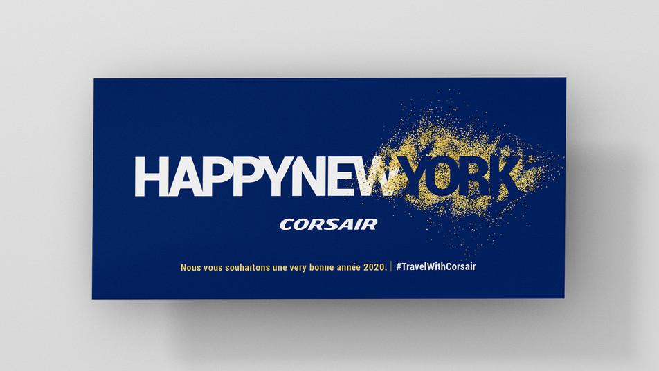 Corsair-2020-WOOPStudio-2.jpg