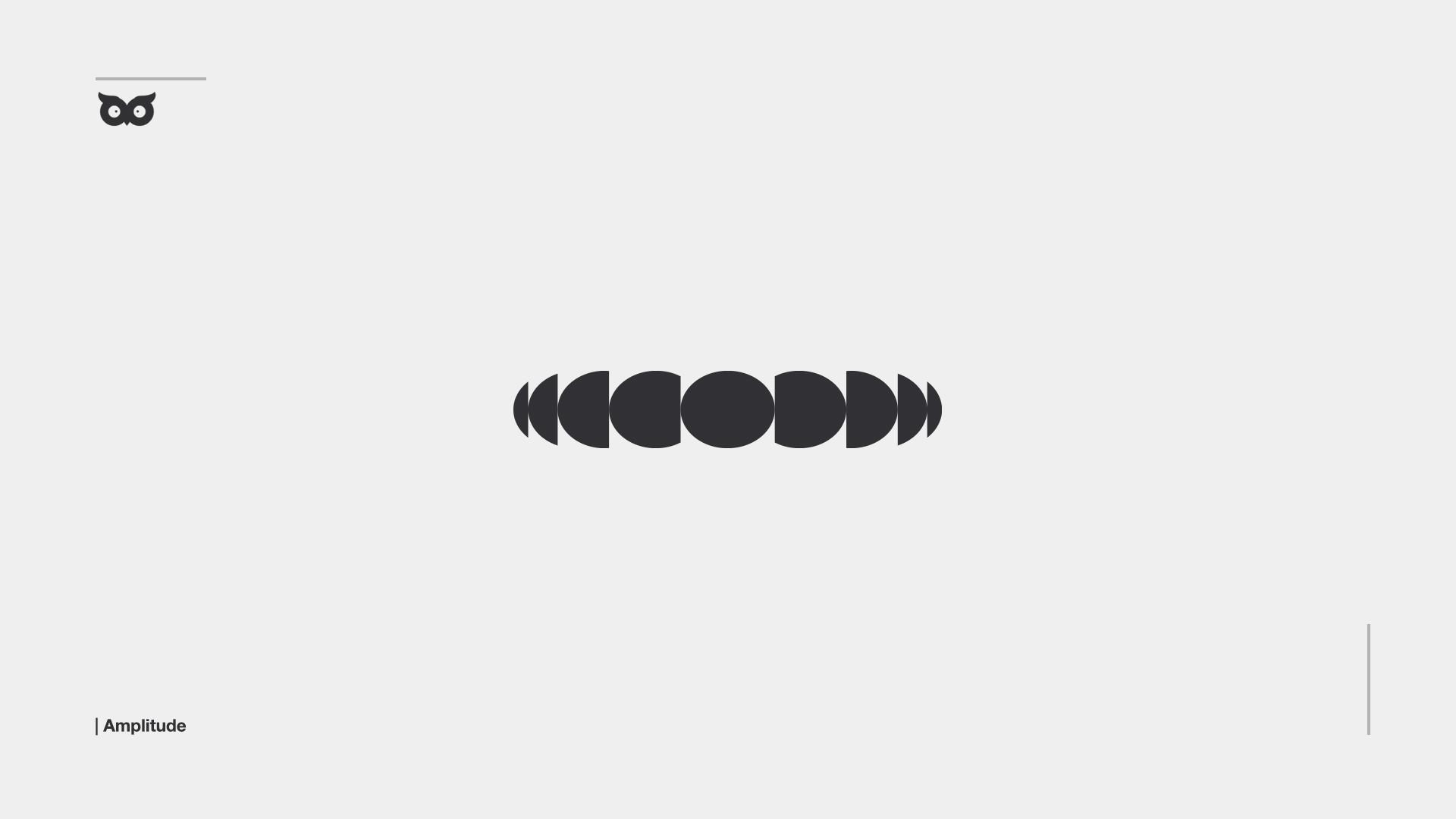 Symboles-Collection-WOOPStudio-3.jpg