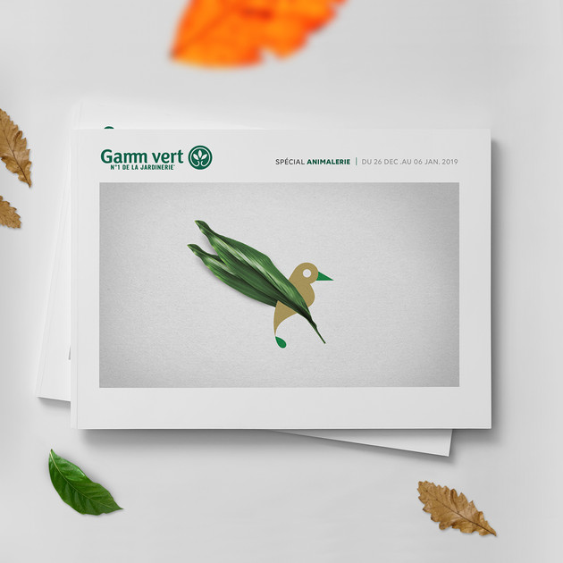 Gammvert-WOOPStudio-9.jpg